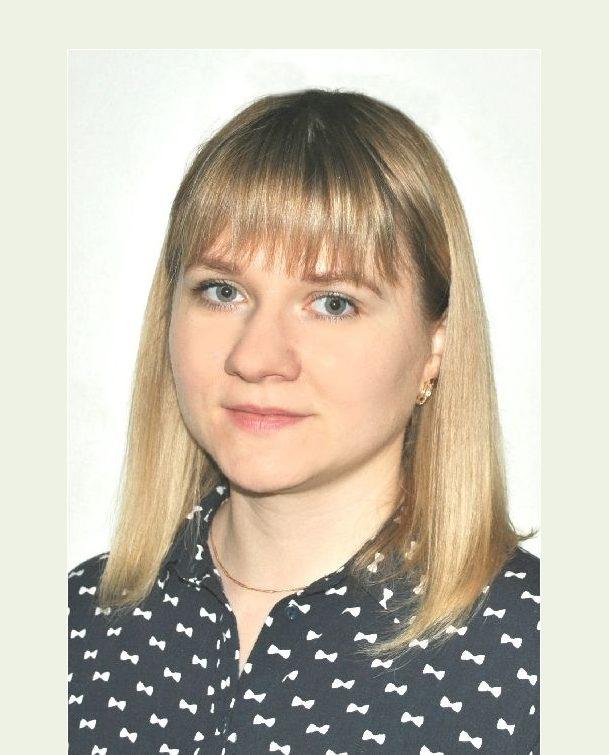 Levynskaya Taisiya