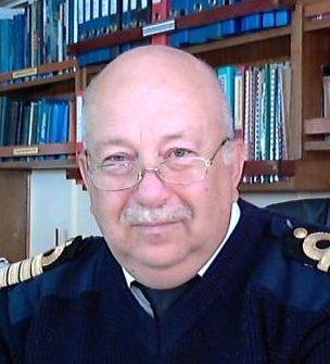 Евгений Крючкович