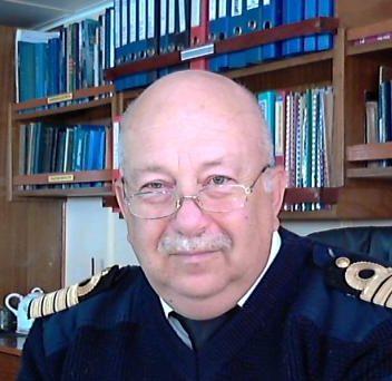 Yevgen Kryuchkvych